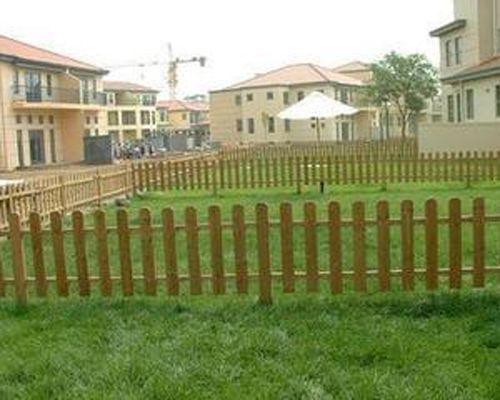 亚博体育app欧冠买球围栏