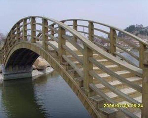 亚博体育app欧冠买球木桥